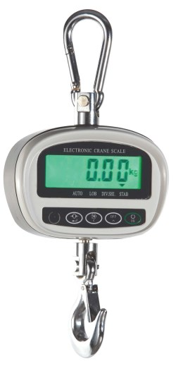 Weigh scales systems