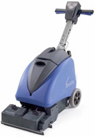 Mortuary Cleaning Machines