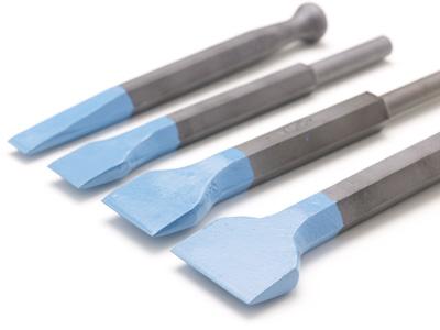 Stone Masonry Tools