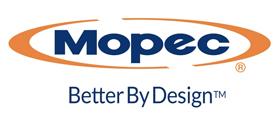 Mopec Mortuary Equipment