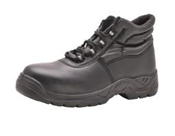 Compositelite Safety Boot