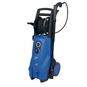 Cold Water Pressure Washer (2-24 XT 230V)