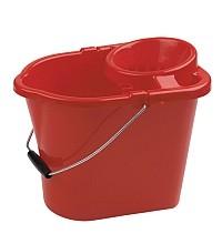 Mop Bucket Plastic