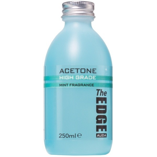 Acetone Tip Remover 250ml