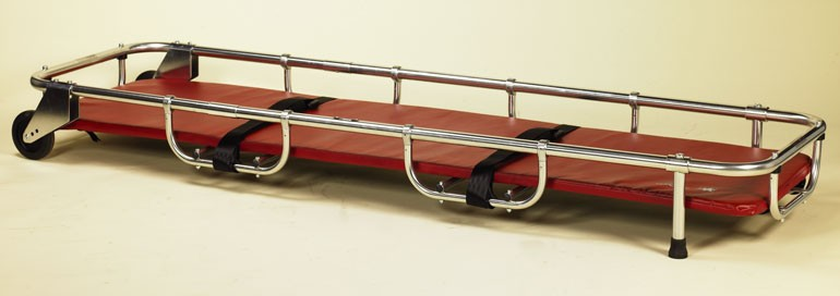 Basket Stretcher