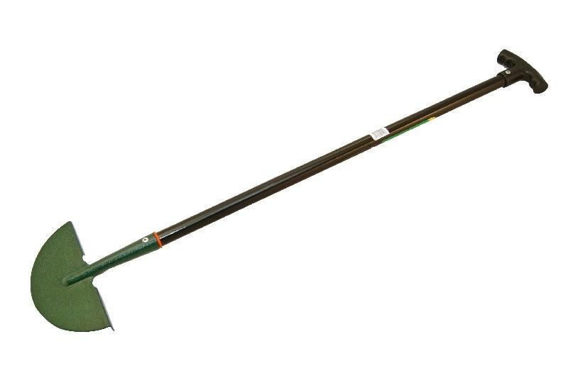 Green Blade Lawn Edger