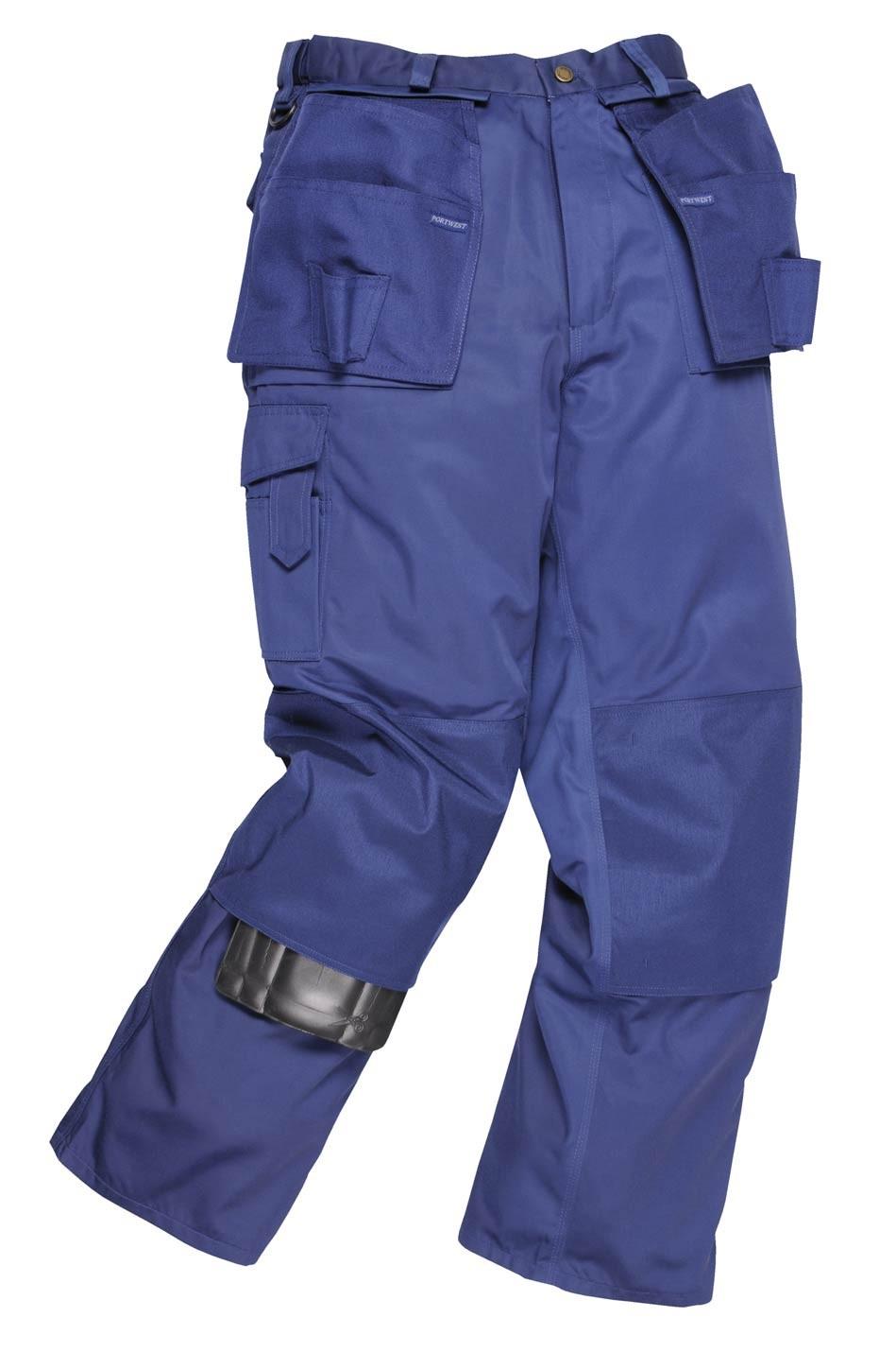 Chicago 13 Pocket Trouser