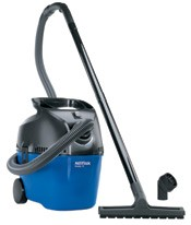 Commercial Vaccuum (Buddy 15)