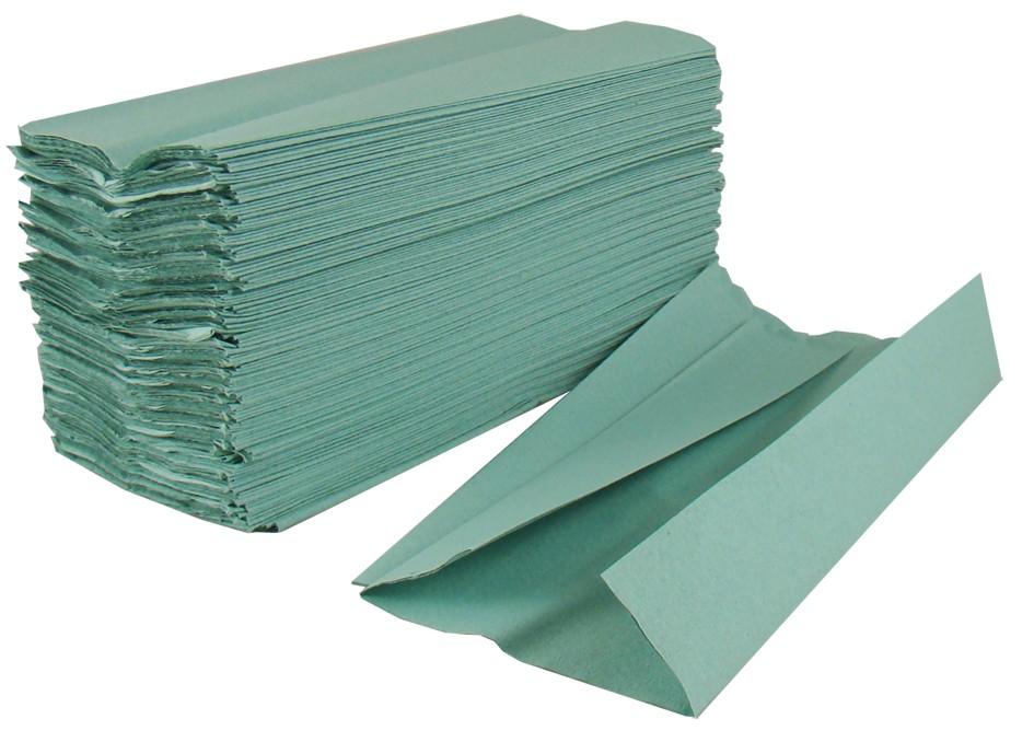 C Fold Hand Towels (415)