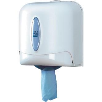 Centre Feed Dispenser
