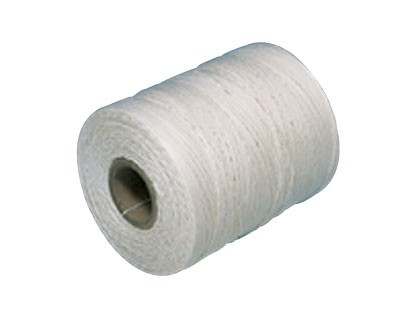 Ligature Thread 4 Cord