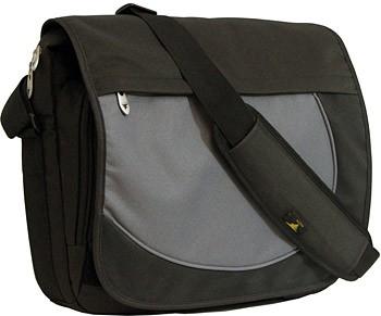 Laptop Case - FI-238