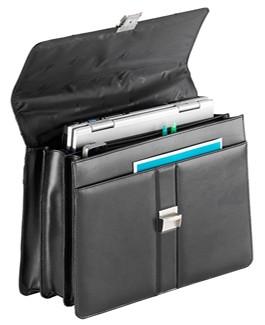 Laptop Case - FI-265