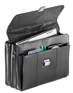 Laptop Case - FI-26L