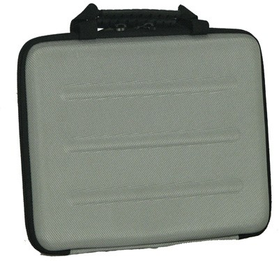 Laptop Case - FI-272