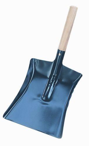 """Fire Shovel 7"""" Width"""