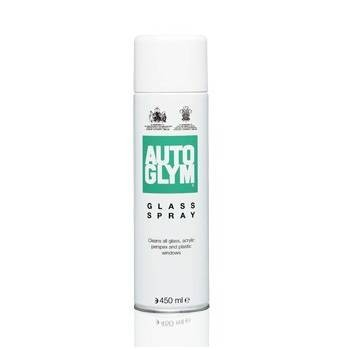 Glass Spray (AG015)