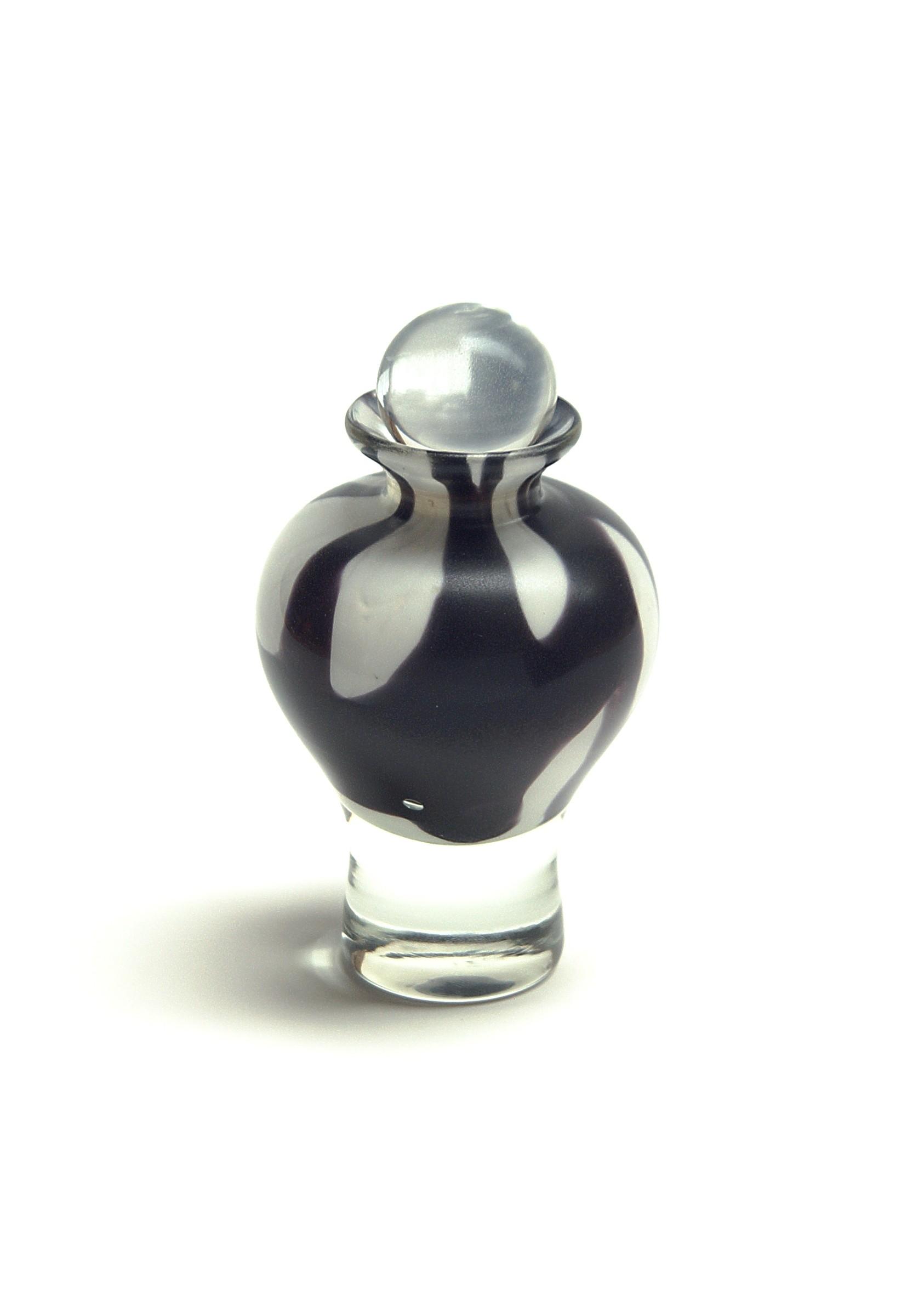 Glass Keepsake (GU 103)
