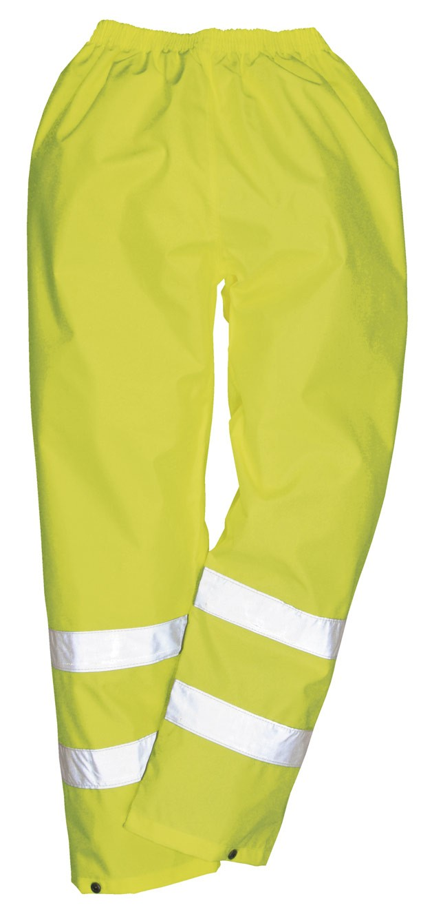 High Visibility Trousers (H441)