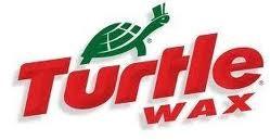 FG5431 Turtle Wax Power Wash Univ Cleaner 5Lt