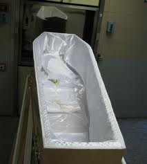 Cremation Film