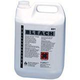 Bleach 5ltre hospital quality
