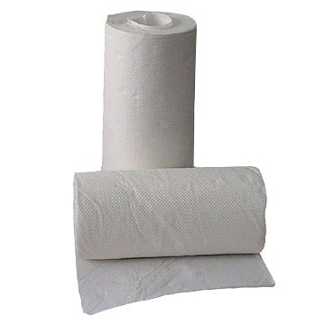 Kitchen Roll (towel06)