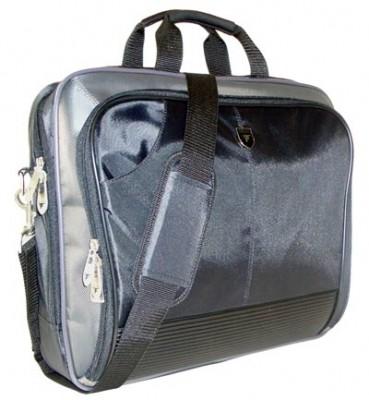 Laptop Case - FI-531