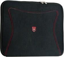 Laptop Case - FI-261