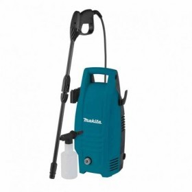 Makita Compact Pressure Washer HW101
