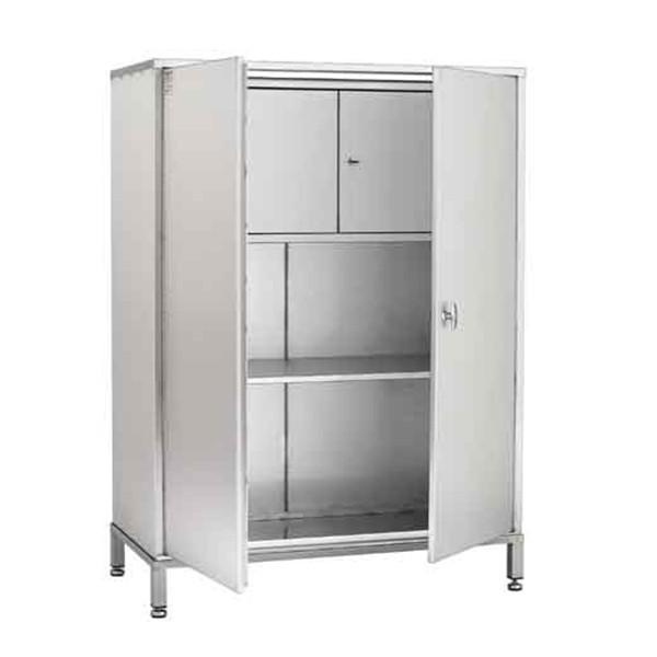 Medicine/Drug Storage Cupboard