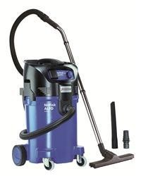 Nilfisk Wet and Dry Vaccum Cleaner Attix 50