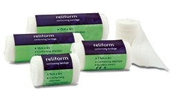 RELIFORM CONFORMING BANDAGE 1 x10 (431)