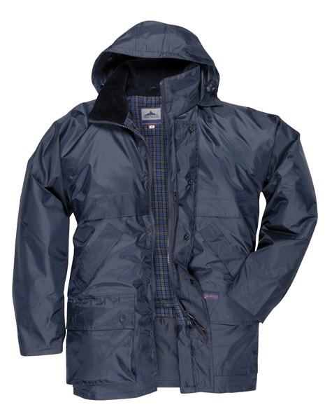 Perth Stormbeater Jacket