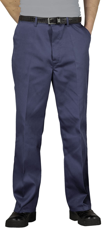 Engineers Trousers