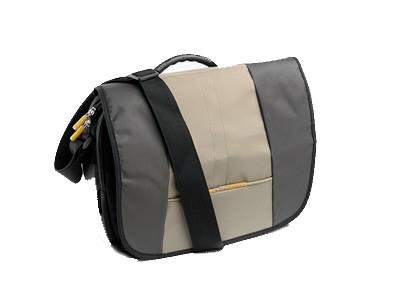 Laptop Case - FI-535