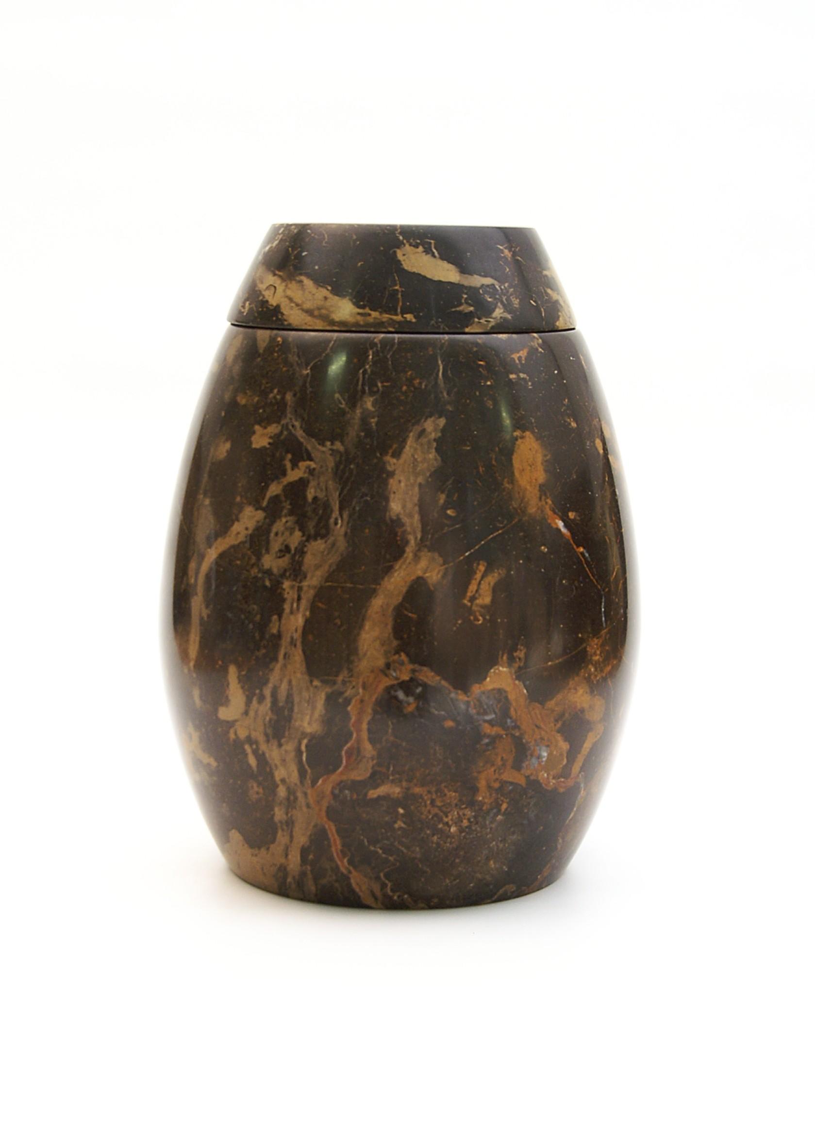 Marble Urn (SU 2980)
