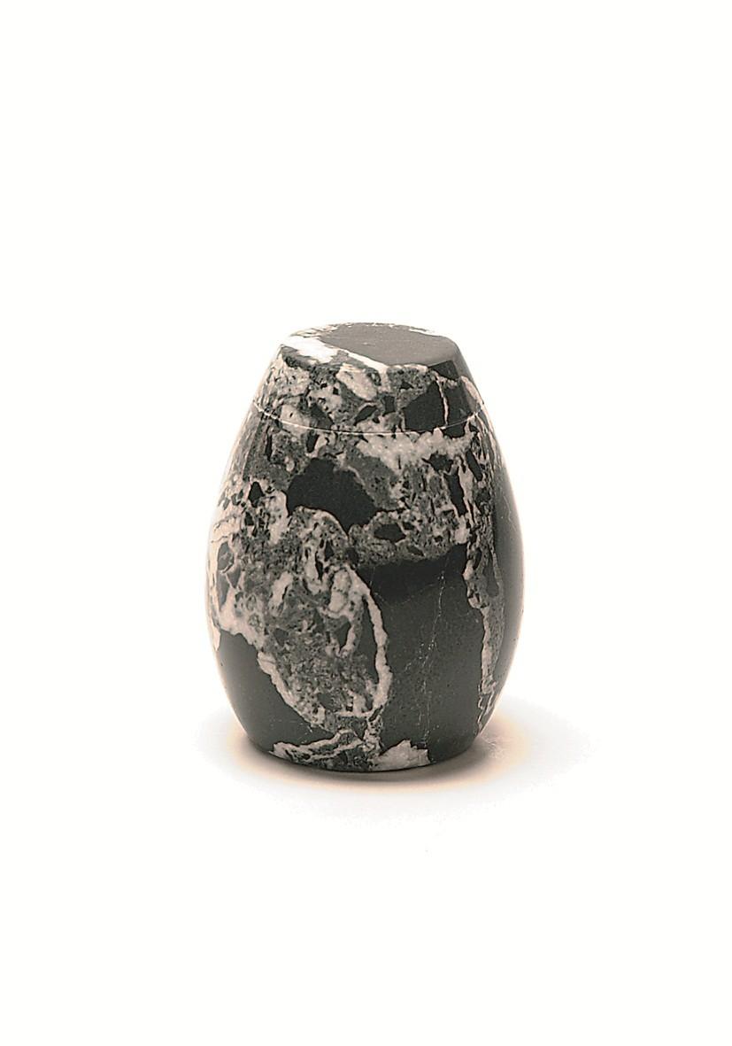 Marble Keepsake (SU 2981 K)
