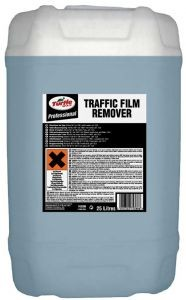 FG5388 Turtle Wax Traffic Film Remover 25Lt