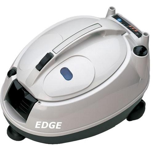 Edge TR7 Pro