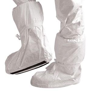 Tyvek Boot Covers POBA