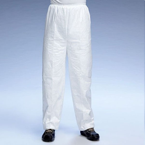 Tyvek Protective Trousers PT31